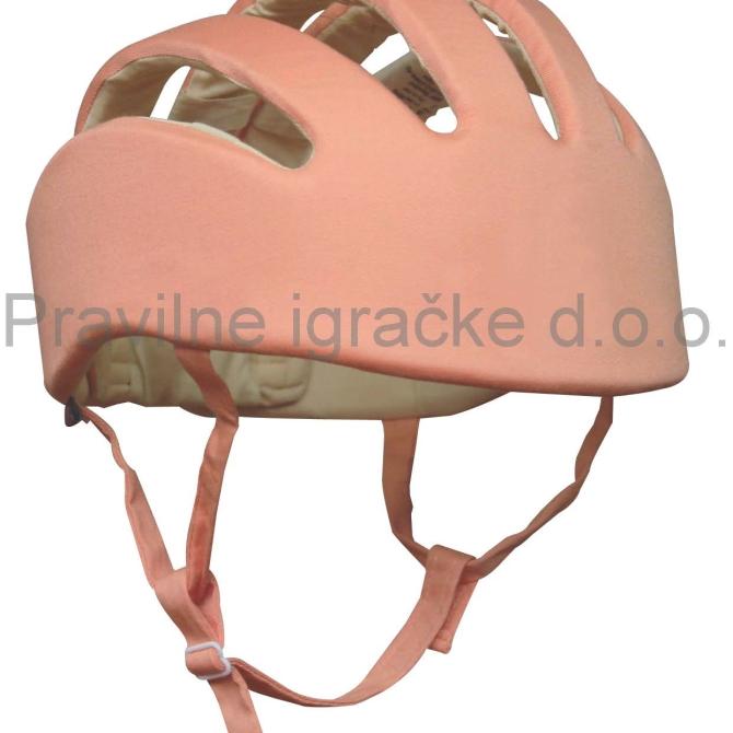 Шлемы + водяной знак_Страница_18