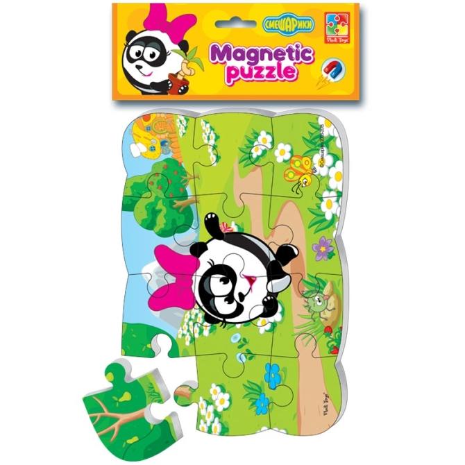 Puzzle-magnit-Smeshariki-VT3205-40