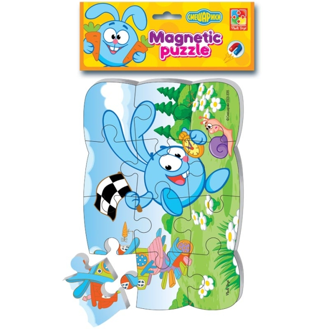 Puzzle-magnit-Smeshariki-VT3205-42