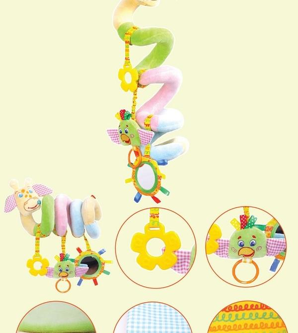 spiral_01