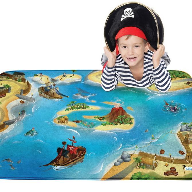Pirate_KIDS