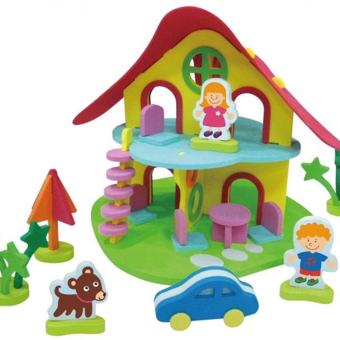 baby-great-GB-3DV-puzzle-diy-villa-planettoys.ua-1-e1465908546332