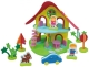 baby-great-GB-3DV-puzzle-diy-villa-planettoys.ua-1-e1465908546332