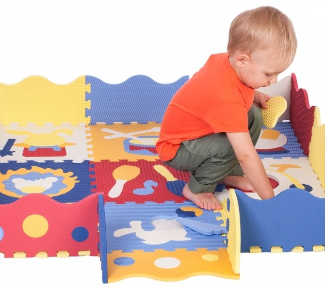 baby-great-GB-M129SE-puzzle-mat-circus-planettoys.ua-3-e1465909184574