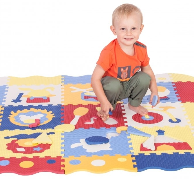 baby-great-GB-M129SE-puzzle-mat-circus-planettoys.ua-4-e1465909218679