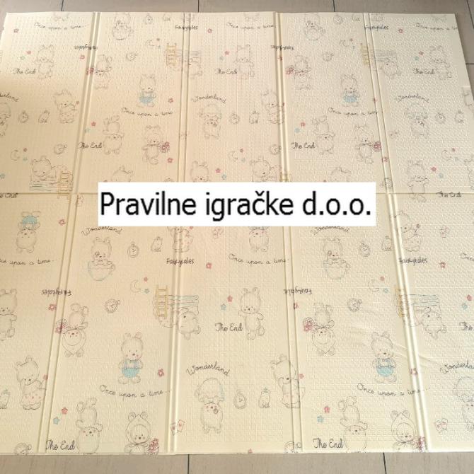 folding-play-mats-panda-storytime1 ВЗ