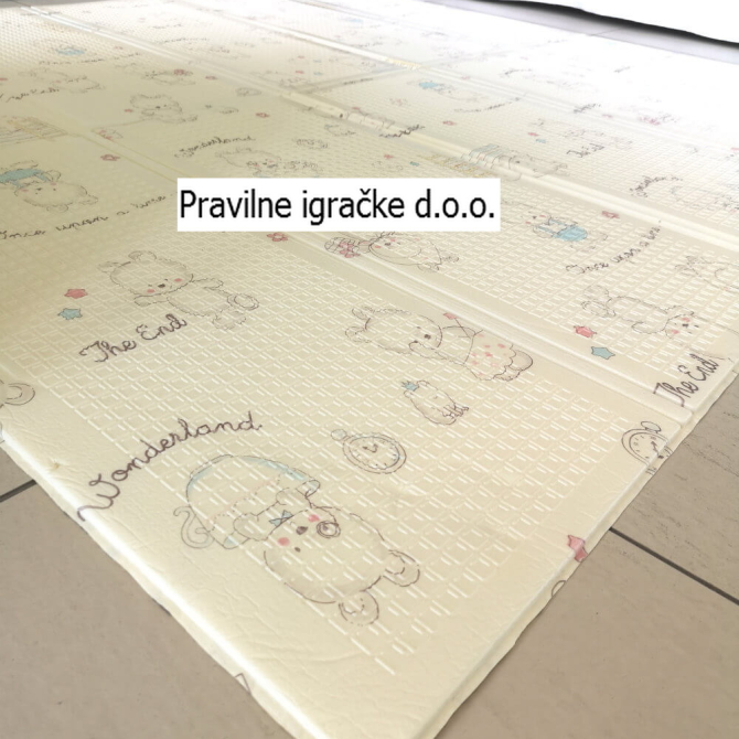 folding-play-mats-panda-storytime2 ВЗ